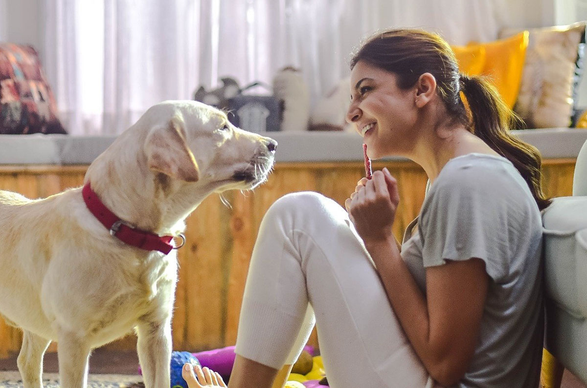 3.-Anushka-Sharma---Animal-Rights--twitter.jpg