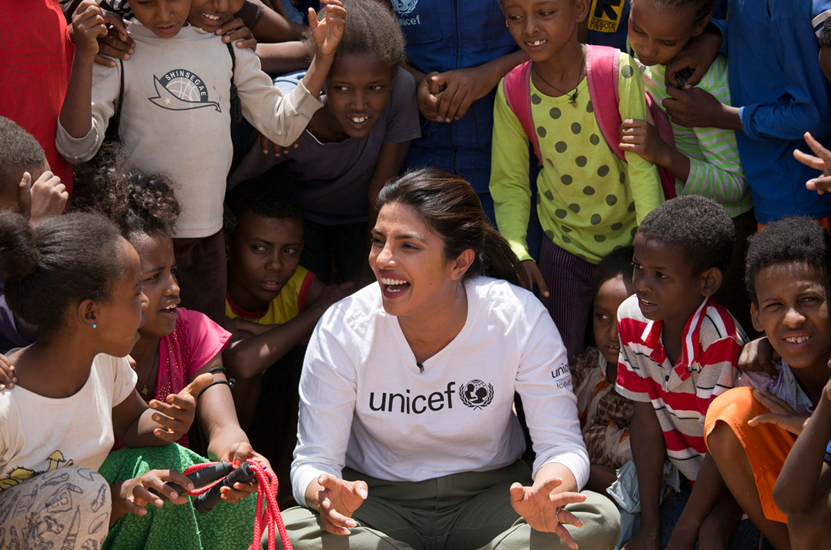 4.-Priyanka-Chopra--Women's-Rights,-Children's-Welfare---twitter.jpg
