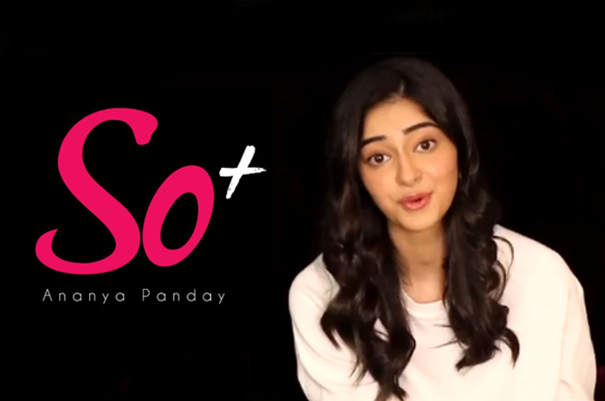 5.-Ananya-Pandey--Anti-Cyber-Bullying---pinterest.jpg