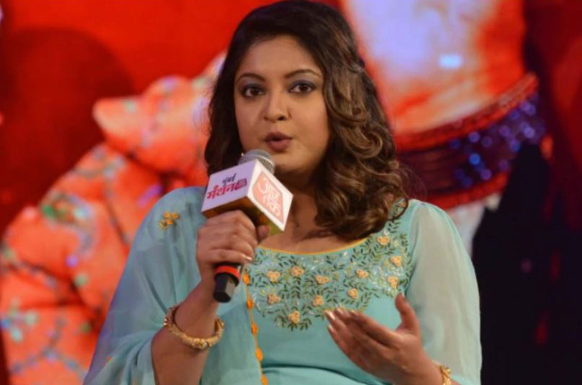 7.-Tanushree-Dutta--MeToo-Movement--youtube.jpg