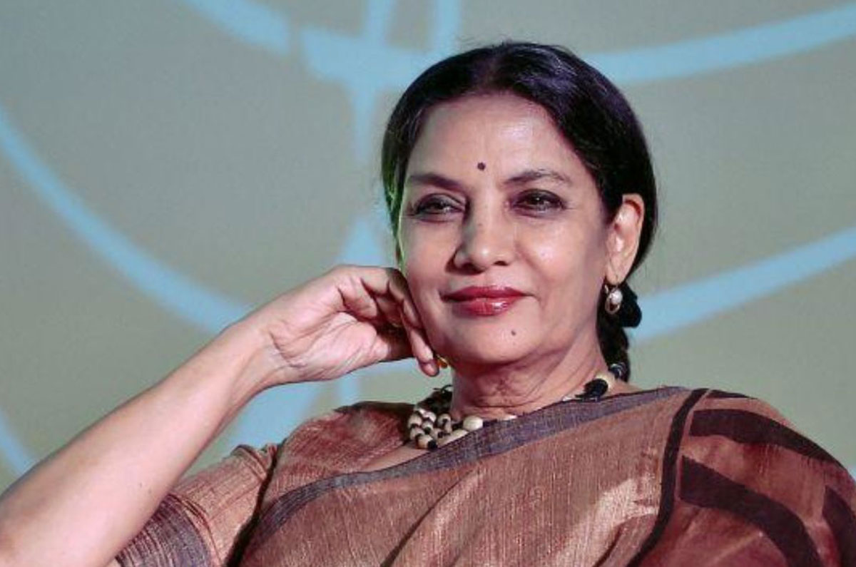 8.-Shabana-Azmi--Women's-Rights-And-Child-Education--pinterest.jpg