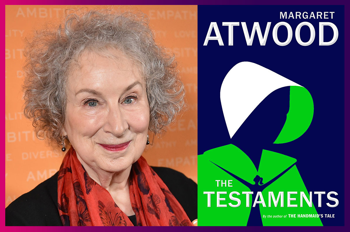 The-Testaments-by-Margaret-Atwood---bp-creation.jpg