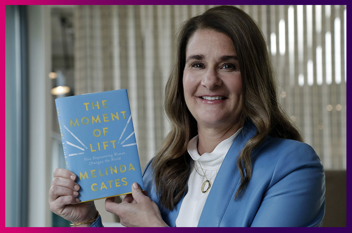 The-Moment-of-Lift-How-Empowering-Women-Changes-the-World---Melinda-Gates--twitter.jpg