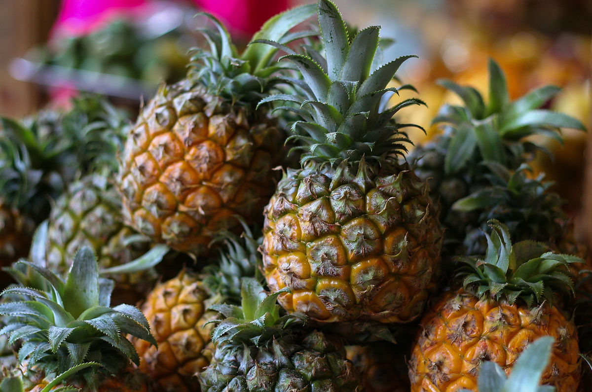1)-Pineapple---pexels.jpg