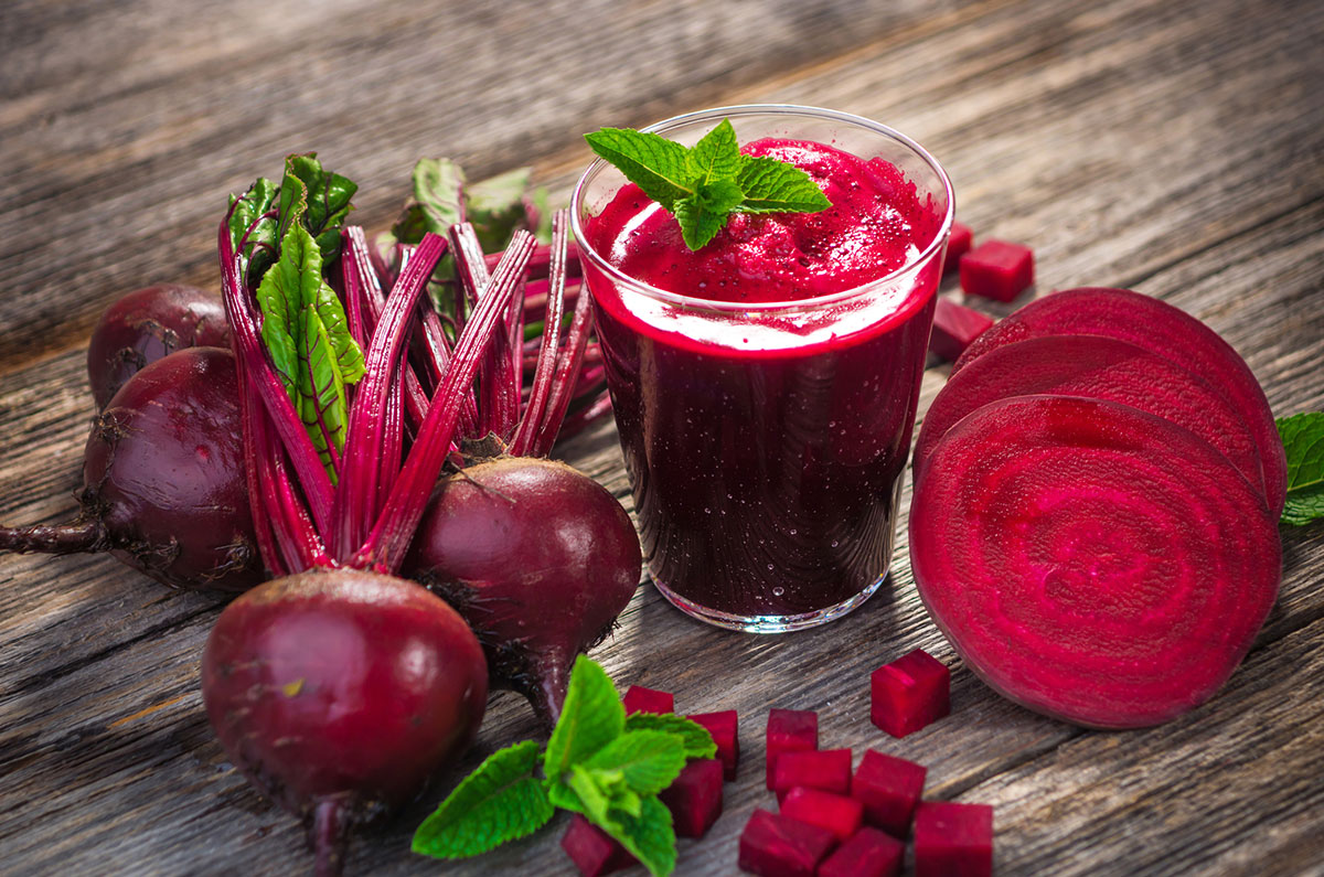 5)-Beetroot-Juice--pexels.jpg