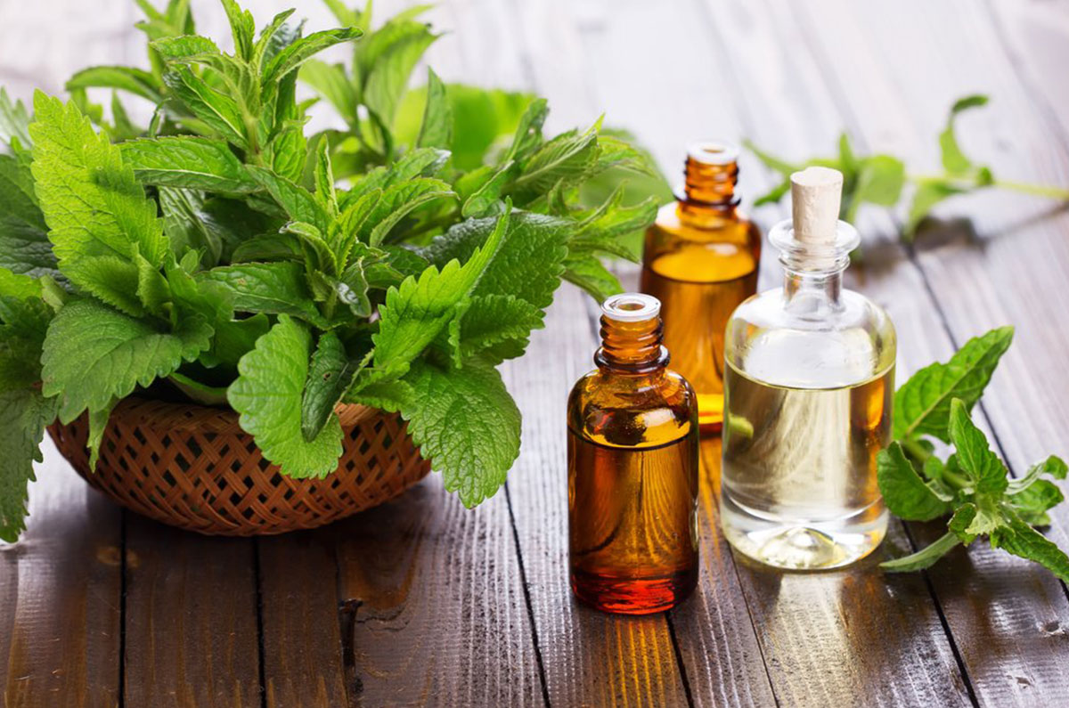 11)-Peppermint-Essential-Oil--pexels.jpg