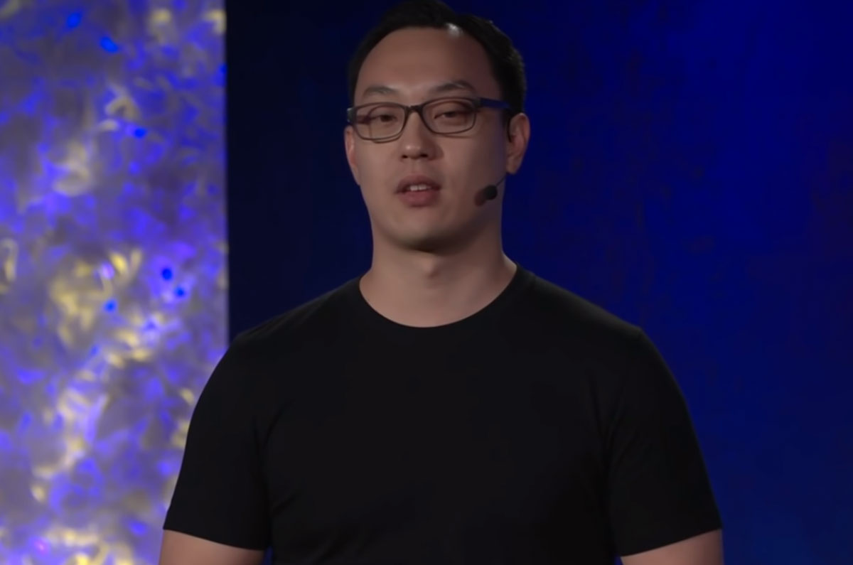 Are Indoor Vertical Farms The Future Of Agriculture_ by Stuart Oda.jpg