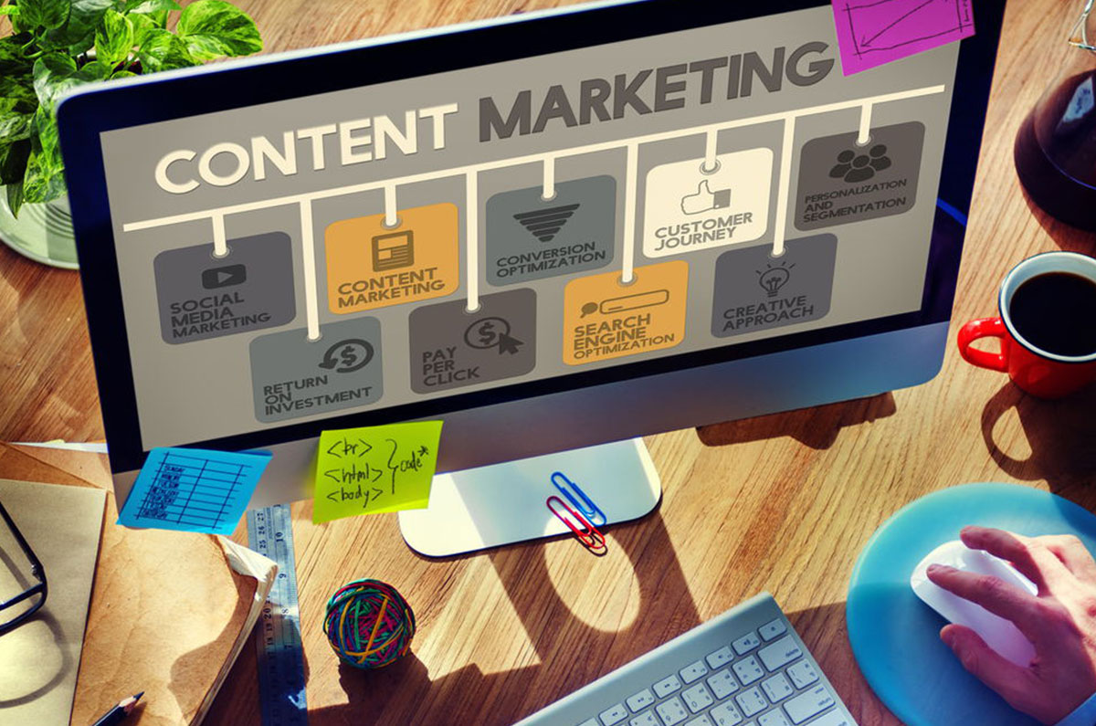 The-Strategy-of-Content-Marketing.jpg