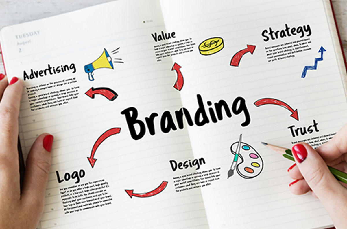 Introduction-to-Personal-Branding.jpg
