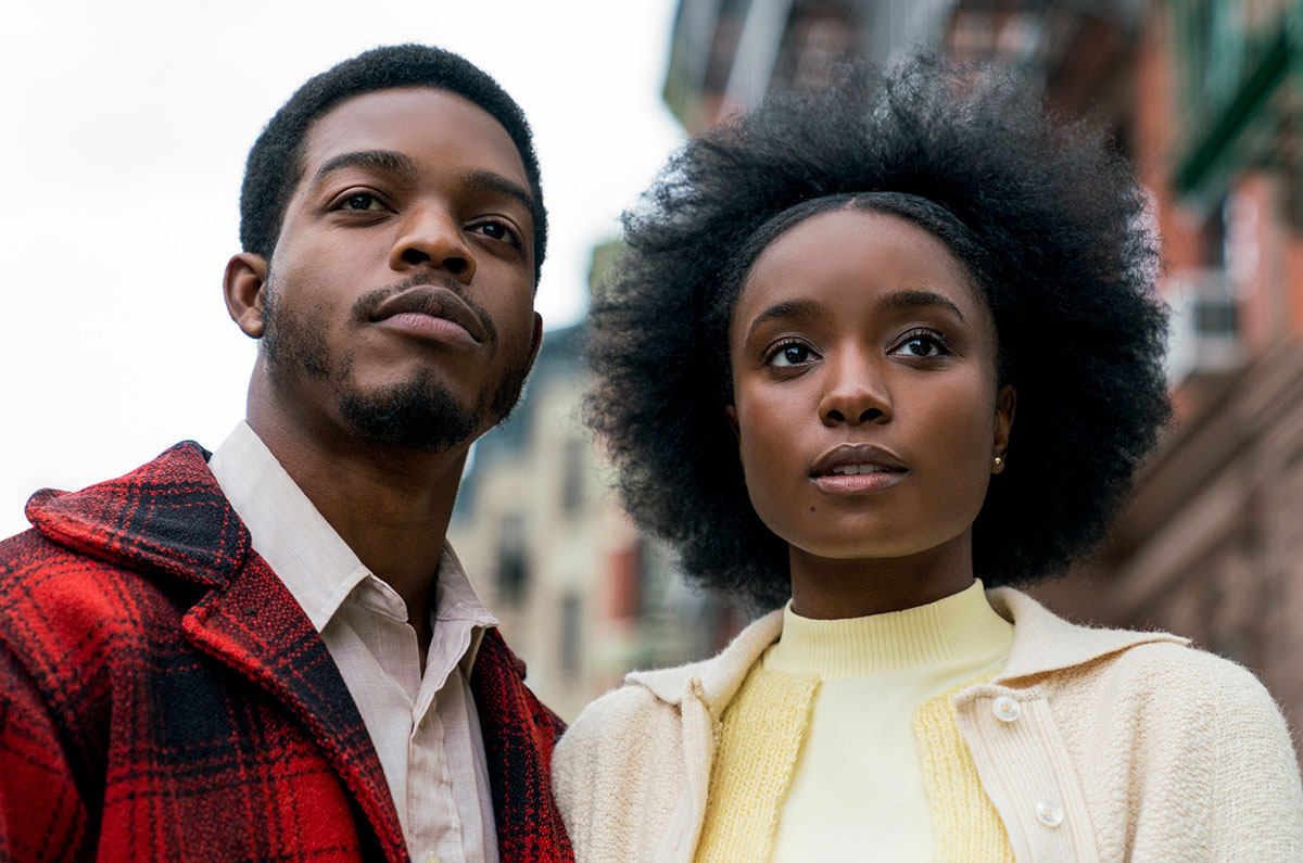 If-Beale-Street-Could-Talk-(2018).jpg