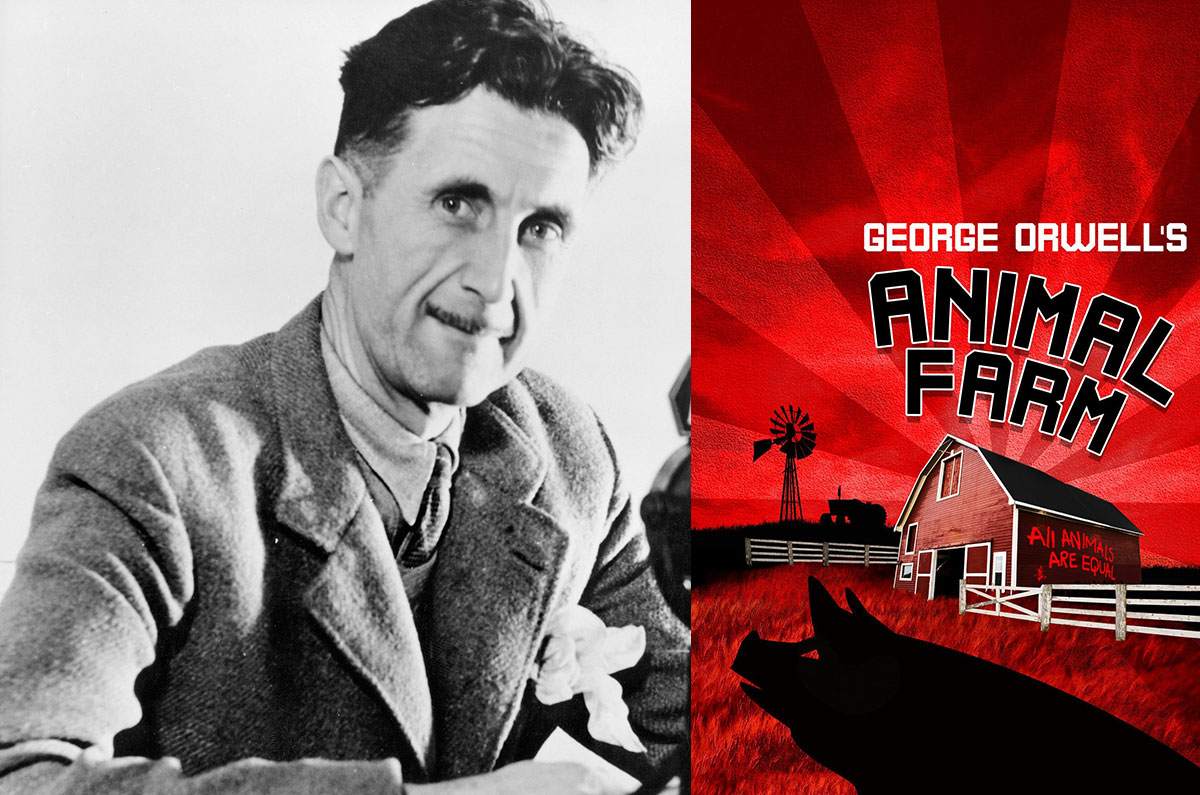 1.Animal-Farm-by-George-Orwell.jpg