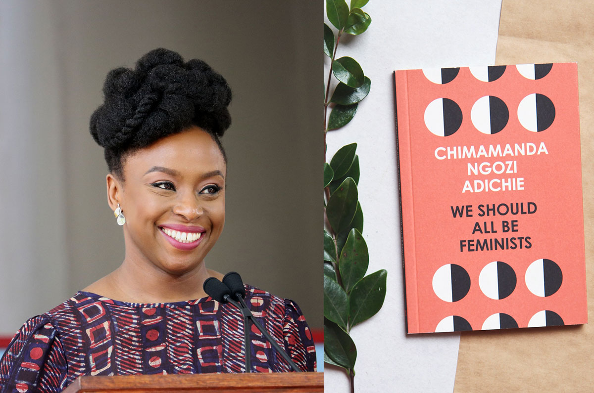 3.We-Should-All-Be-Feminists-by-Chimamanda-Ngozi-Adichie.jpg