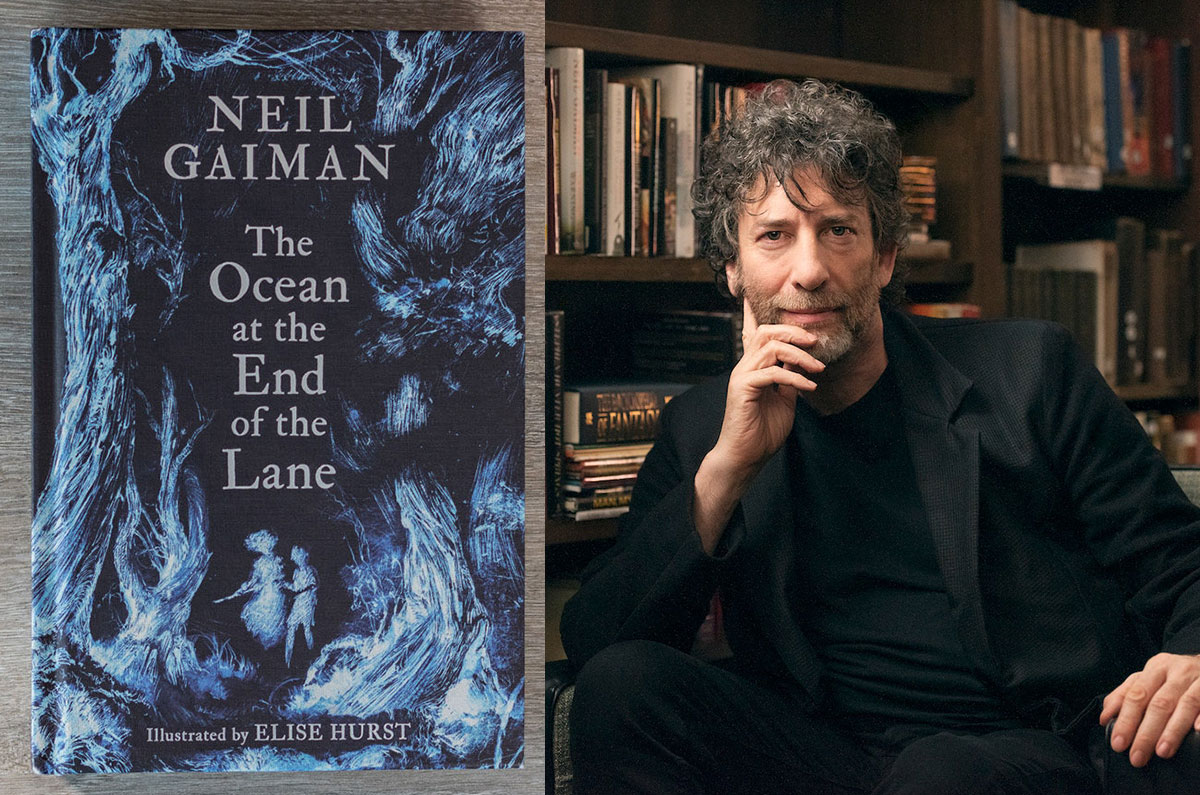 4.The-Ocean-at-the-End-of-the-Lane-by-Neil-Gaiman.jpg