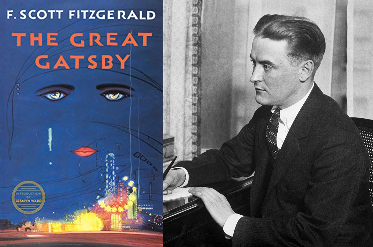 7.The-Great-Gatsby-by-F.-Scott-Fitzgerald.jpg
