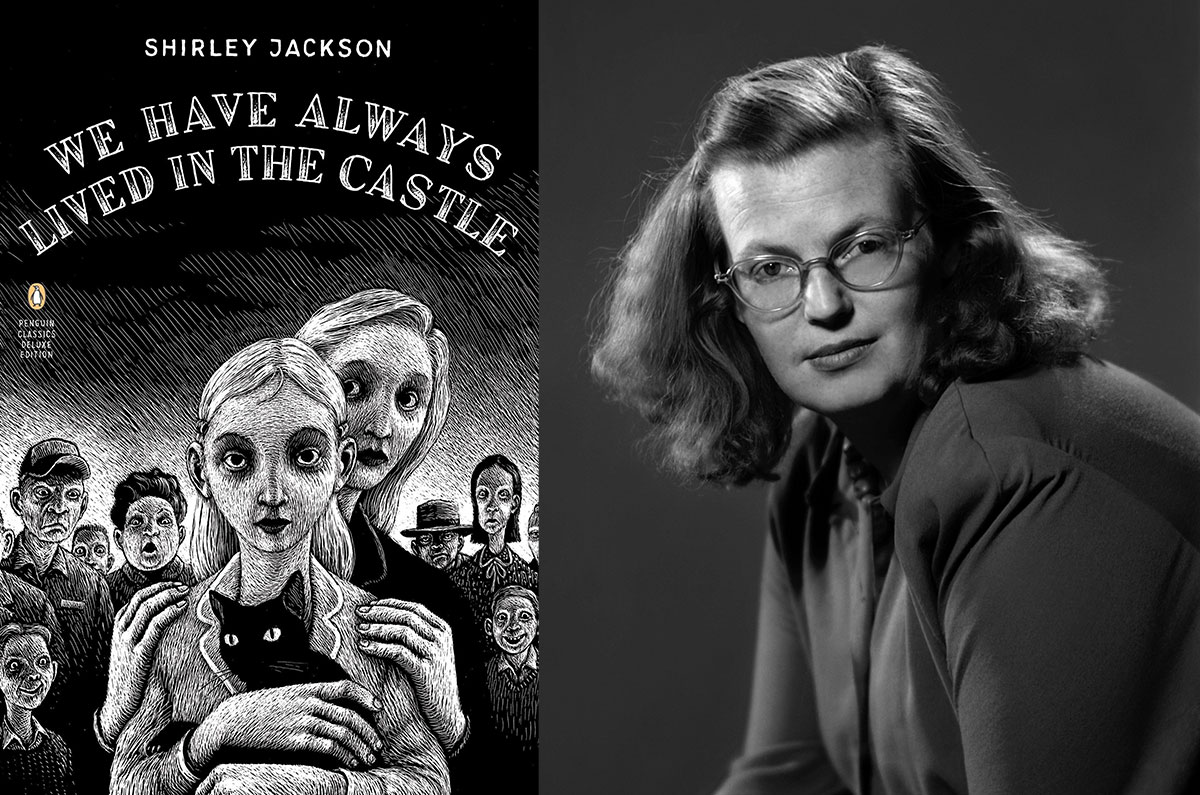8.We-have-Always-Lived-in-the-Castle-by-Shirley-Jackson.jpg