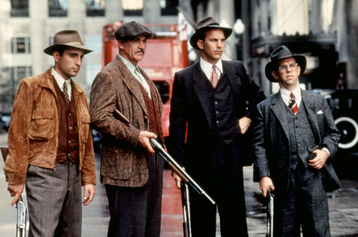 1)-The-Untouchables--pinterest.jpg