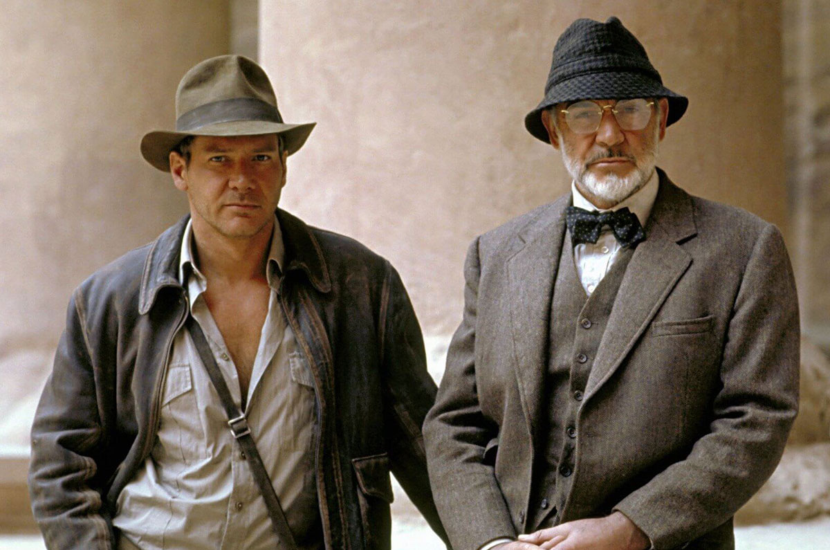3)-Indiana-Jones-and-The-Last-Crusade--twitter.jpg