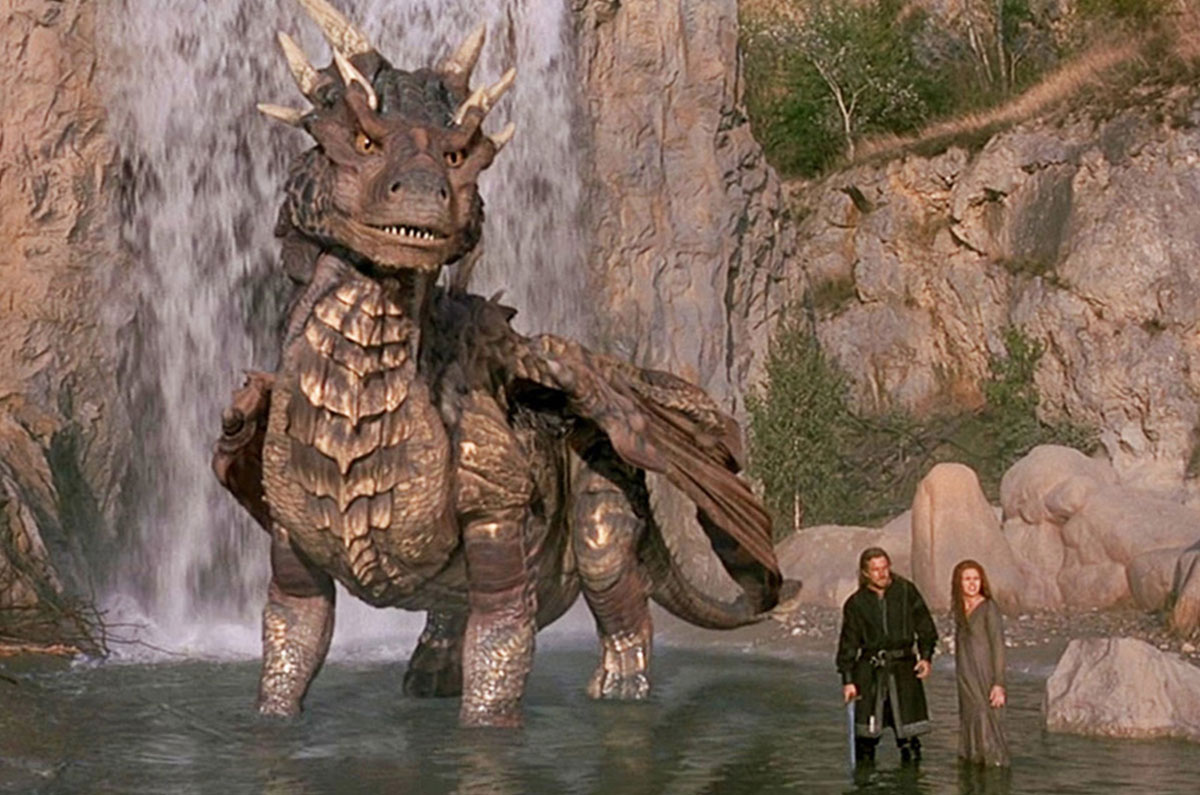 5)-Dragonheart--youtube.jpg