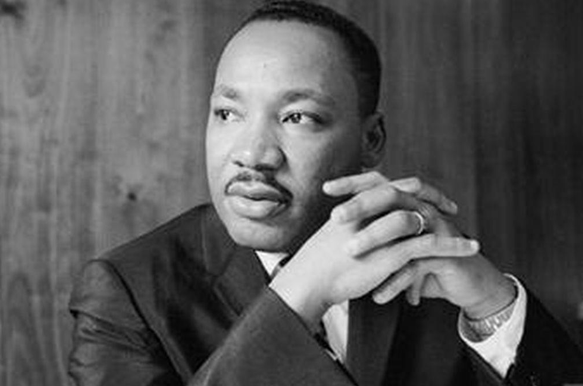 7. Martin-Luther-King-Jr..jpg