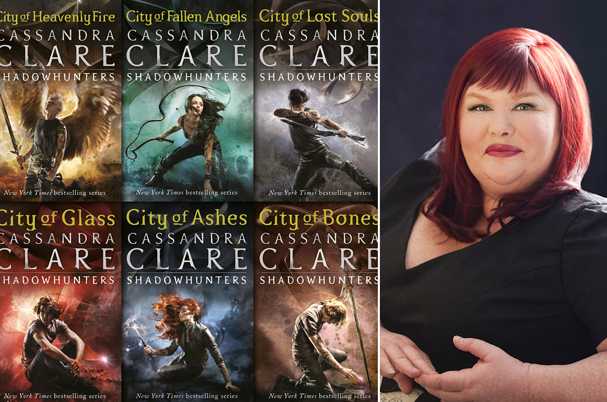 2)-Mortal-Instruments-series-and-spin-offs.jpg