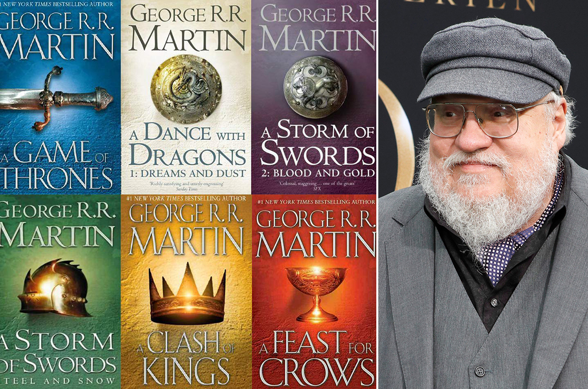 4)-A-song-of-ice-and-fire-series.jpg
