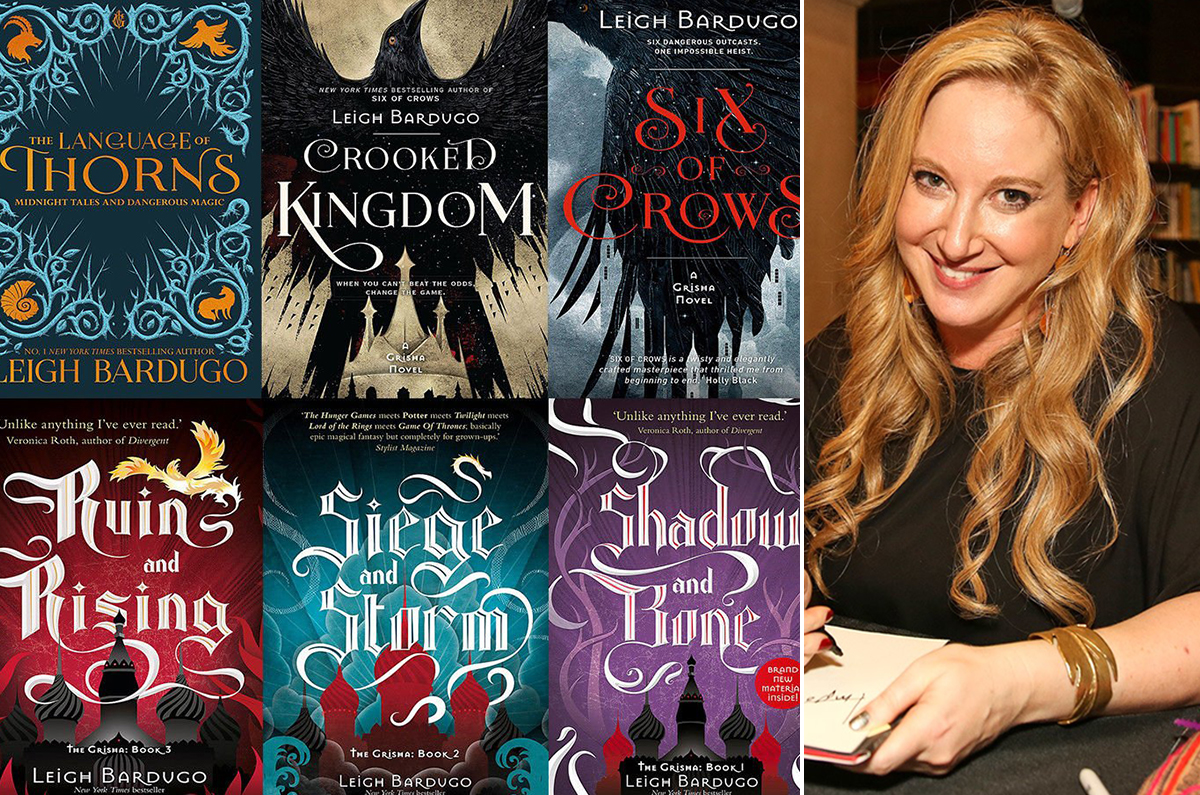 7)-Grisha-trilogy-and-six-of-crows-trilogy.jpg