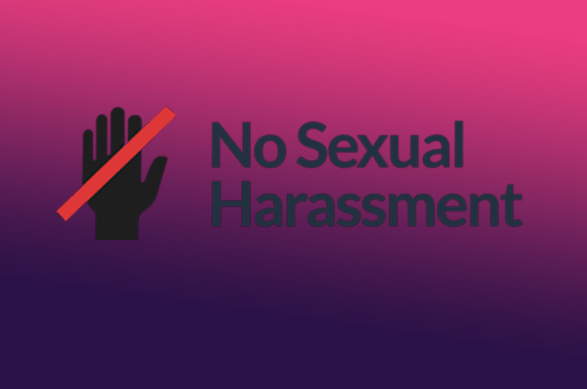 8.-Sexual-Harassment-At-Workplace-Judgment--pinterest.jpg