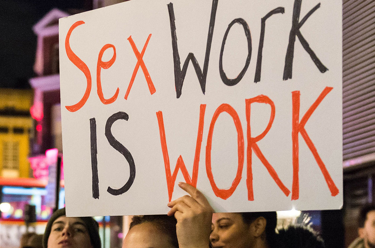 6.-Sex-Workers'-Rights--twitter.jpg
