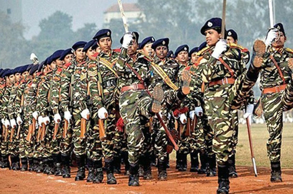 3.-Women's-Right-In-Indian-Army---pinterest.jpg