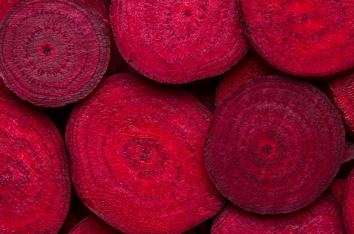 6)-Beetroot--pinterest.jpg