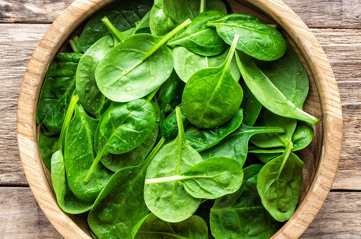 7)-Spinach--pinterest.jpg
