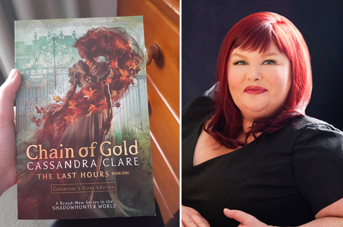 8)-Chain-of-Gold-by-Cassandra-Clare.jpg