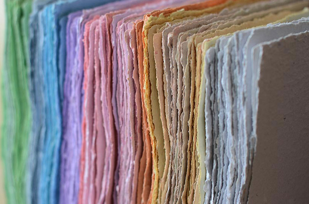 cartina-recycled-paper-leather-twitter.jpg