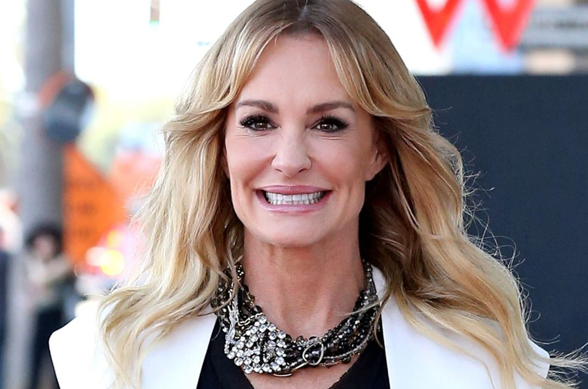 taylor-armstrong---twitter.jpg