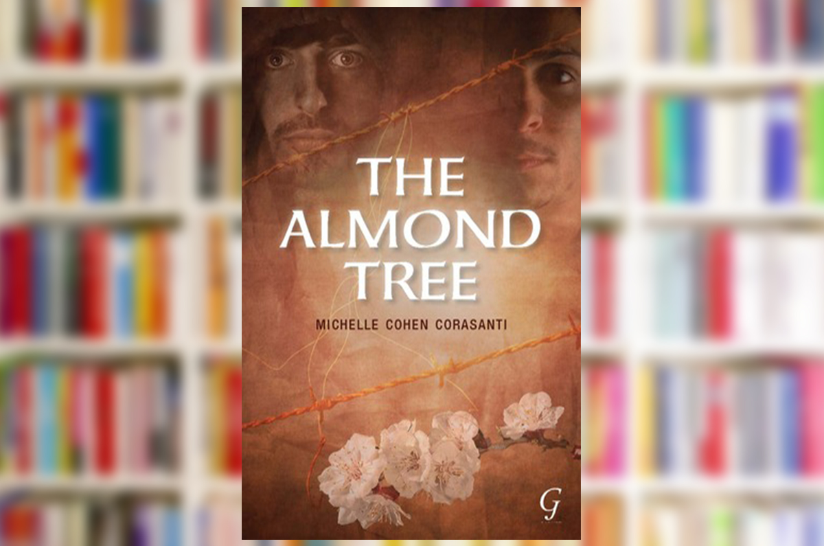 The-almond-tree-by-michelle---bp-creation.jpg