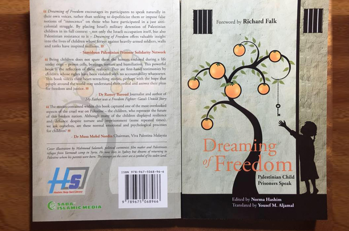 Dreaming-of-Freedom--Palestinian-Child---twitter.jpg