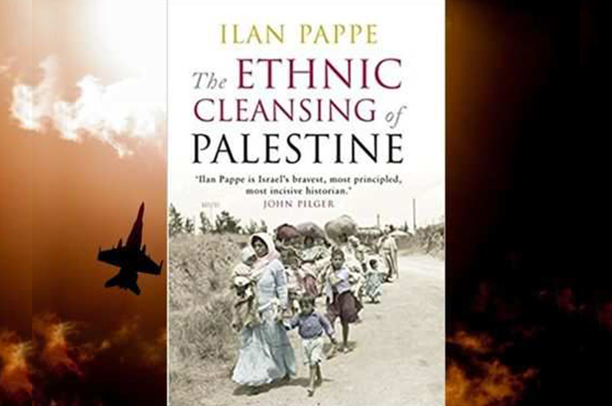 The-Ethnic-Cleansing-of-Palestine---twitter.jpg
