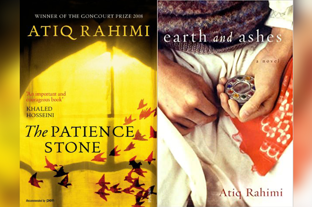the-patience-stone-and-earth-and-ashes---twitter.jpg